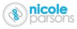 Nicole Parsons